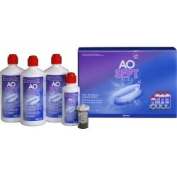 808896059684f Líquidos de limpieza para todo tipo de lentes de contacto blandas en ...