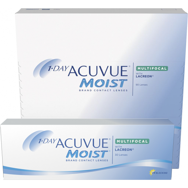 1609af819f555 1-DAY ACUVUE Moist Multifocal