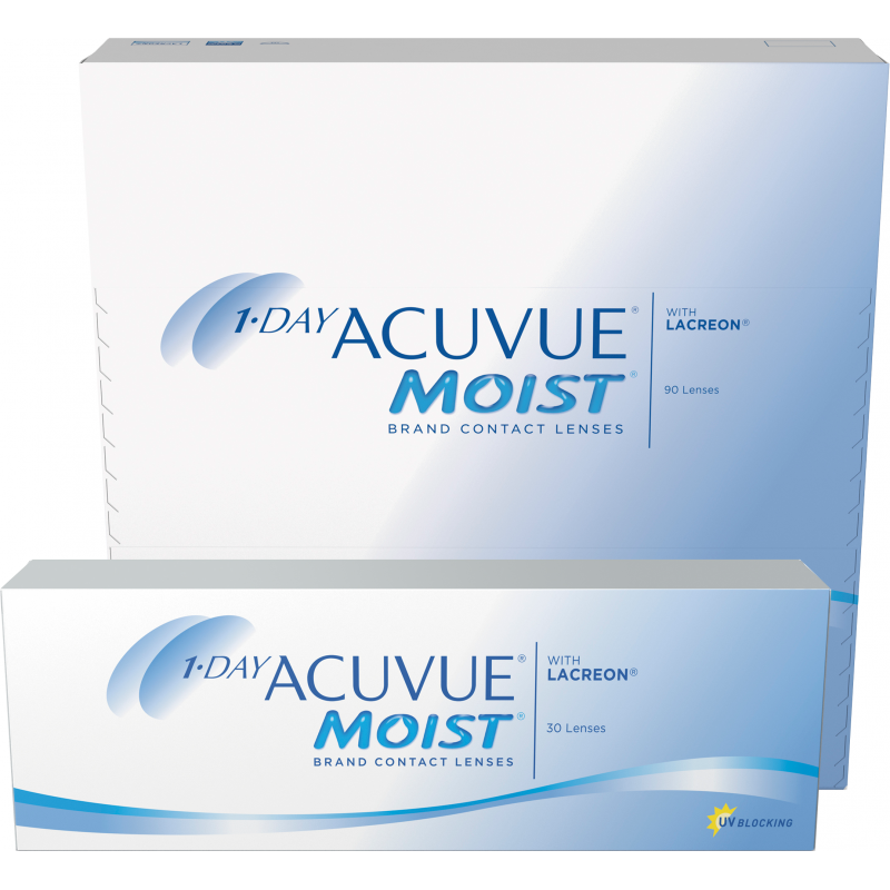 4d0d4be21e98c 1-DAY ACUVUE Moist ...